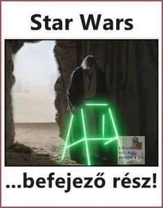 Bad Memes, Funny Memes, Jokes, Haha, Funny Pictures, Star Wars, Disney, Humor, Funny