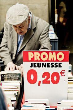Paris youth on sale Love Photography, Street Photography, Folk, Youth, Company Logo, Paris, My Love, Fictional Characters, Montmartre Paris