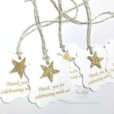 TWINKLE LITTLE STAR TAGS | TWINKLE LITTLE BIRTHDAY PARTY FAVOR TAGS | BABY SHOWER TAGS | PERSONALIZED TWINKLE LITTLE STAR TAGS.SET OF 12