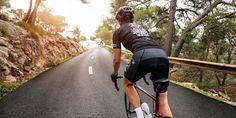 wielrennen Mountain Bike Shoes, Mountain Biking, Specialized Mountain Bikes, Golf N Stuff, Mtb Shoes, Bike Brands, Road Bike Women, Bicycle Maintenance, Bike Style