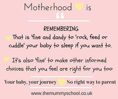 #Motherhood #Parenting #Sleep
