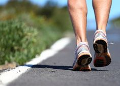 If you are sore after working out, you might blame lactic acid in your muscles. However, lactic acid's real purpose is to help prevent injuries from occurring. Runners Legs, Anaerobic Exercise, Lactic Acid, Injury Prevention, Workout For Beginners, Chuck Taylor Sneakers, Weight Lifting, Running Shoes, Trucks