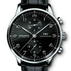 """Who is Invicta Watch Group? Meaning """"invincible"""" in Latin, Invicta watches were really made as early as Creator Raphael Picard wanted to bring customers high quality Swiss watches… Vintage Watches For Men, Luxury Watches For Men, Elegant Watches, Beautiful Watches, Iwc Chronograph, Swiss Army Watches, Omega Speedmaster, Seiko Watches, Cool Watches"""