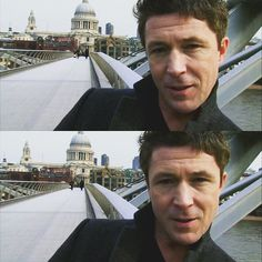 #aidangillen at Other Voices