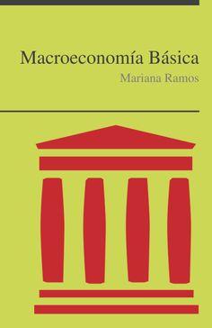 "PediaPress – Wikipedia Book ""Macroeconomía Básica"""