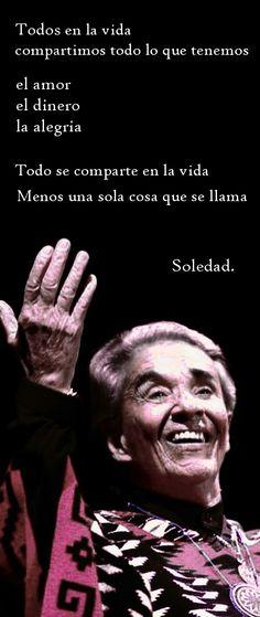 Chavela Vargas - Mexico - Soledad Chavela Vargas - musica Mexicana. Art Mexico