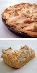 Ski sunday pie (lemon pie) https://www.omlet.us/guide/chickens/recipes/