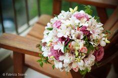 Vida de noiva | Buquê: como escolher? | Casando Sem Grana