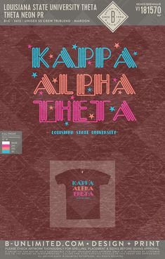 #greeklife #greekshirts