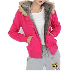 Muqi Women's Winter Coat,sweatshirt F... (bestseller)