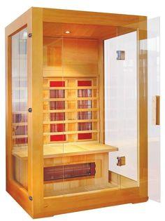 Cedar Barrel Sauna Provides Indoor Saunas Indoor Sauna