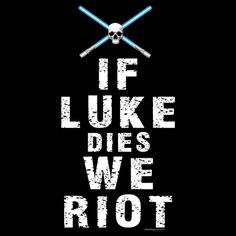 S-5XL Luke Vader Skywalker Star Wars Yoda Jedi Master Lightsaber T Shirt