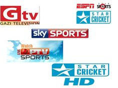 ICC World T20 Qualifiers 2015 live streaming July 9 to July 26 qualifiers from the ICC World Twenty20 tournament are hosted by India. 2015 a total of 14 teams take part in the qualifiers for the Twenty20 tournament and those are his way up to 6 teams World Cup 2016 ICC World Twenty20. All the fans are looking for the ICC World Twenty20 Qualifiers live streaming watch TV channels and broadcast list of the Twenty20 tournament are broadcast. Do not worry over your searches are here.