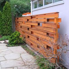 Los Angeles Modern Home fence Design Ideas, Pictures, Remodel and Decor