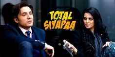 Total Siyappa 2014 Movie Release Date, Trailer, Star Cast and Crew
