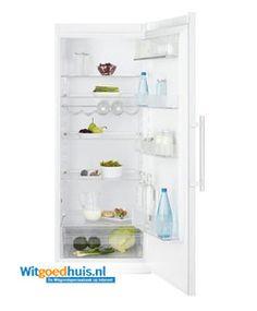 Electrolux ERF 3300 AOW  Description: Electrolux ERF 3300 AOW koelkast - Inhoud in liters :70 L - Soort oven : Multifunctionele hetelucht oven -  Price: 429.00  Meer informatie  #witgoedhuis