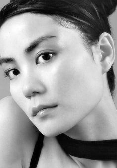 Picture of Faye Wong Faye Wong, My Fair Lady, Asian Celebrities, Kinds Of Music, Portrait Art, Pin Up Girls, Pretty People, Asian Beauty, Style Icons
