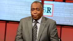 """John Saunders, an ESPN commentator for nearly 30 years, has passed away at age 61. Saunders had been a figure of several shows on the network. The announcement was made live on """"SportsCenter""""this morning, and a cause of death has not been revealed. According to a statement by ESPN, Saunders was the host of in-studio …"""