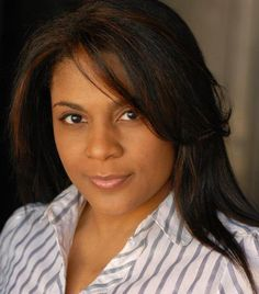 Nicki Swasey