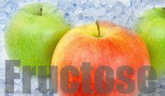 EU erteilt Freibrief für unsinnigen Fructose-Zusatz in Lebensmitteln  http://www.cleankids.de/2014/01/13/eu-erteilt-freibrief-fuer-unsinnigen-fructose-zusatz-in-lebensmitteln/44297