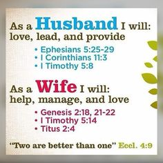 61 trendy Ideas for wedding quotes bible marriage relationships Marriage Prayer, Marriage Goals, Marriage Relationship, Marriage Advice, Love And Marriage, Biblical Marriage, Relationship Building, Fierce Marriage, Strong Marriage