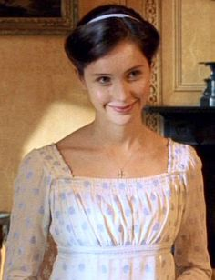 These are my answers to the Tag Questions posted by Miss Elizabeth Bennet for her Period Drama Fashion Week at Elegance of Fashion . Miss Elizabeth, Elizabeth Bennet, Tag Question, Regency Gown, Felicity Jones, Renaissance Dresses, Pride And Prejudice, Period Dramas, Marie Antoinette