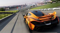 forza motorsport 5 hd free download wallpapers