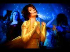 Gloria Estefan - Don't Let This Moment End (+playlist)