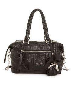 Love this Guess bag at Macy s. Guess Purses 44ac7a8fe4e1e