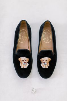 Wedding Shoes Heels, Strong Love, Have A Beautiful Day, Tory Burch Flats, Wedding Day, Tropical, Loafers, Wedding Dresses, Men