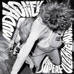 Mudhoney Superfuzz Bigmuff – Knick Knack Records