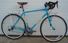 Steel Frames | Quiring Cycles Commuter Bike, Steel Frame, Custom Framing, Frames, Bicycle, Bike, Bicycle Kick, Bicycles, Frame