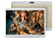 DHL Free 10 inch 3G tablet pc 4G RAM 64GB ROM Octa Core Android 5.1 1280*800 IPS 5.0MP Bluetooth GPS 3G tablets pc+Gifts //Price: $US $86.99 & FREE Shipping //     Get it here---->http://shoppingafter.com/products/dhl-free-10-inch-3g-tablet-pc-4g-ram-64gb-rom-octa-core-android-5-1-1280800-ips-5-0mp-bluetooth-gps-3g-tablets-pcgifts/----Get your smartphone here    #computers #tablet #hack #screen #iphone