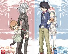 To Aru Majutsu no Index (A Certain Magical Index) Image - Zerochan Anime Image Board All Anime, Manga Anime, Anime Art, Anime Stuff, Funny Anime Pics, One Punch Anime, A Certain Scientific Railgun, A Certain Magical Index, Cute Anime Boy