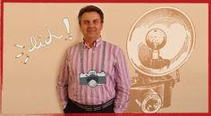 Fernando Maciá, socio fundador de www.humanlevel.com