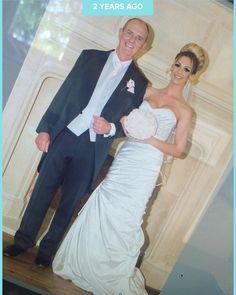 My daddy ❤️ #timehop #memories #daddysgirl #weddingday #fatherofthebride #bride #anniversary http://gelinshop.com/ipost/1524580825209950201/?code=BUoZi7WAs_5