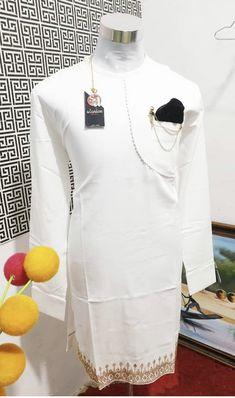 Stonicx Apparel African Dresses Men, African Attire For Men, African Clothing For Men, African Men Fashion, Mens Fashion, Afro Men, Modern Man, Dj, Celebrities