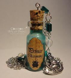 princesse potions | il_570xN.459293712_7pp2.jpg