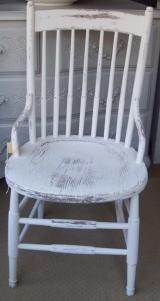 WORKSHOPS:- Painted Furniture, Decoupage & Gilding - Painted country interiors - Painted furniture - Vintage furniture - Furniture