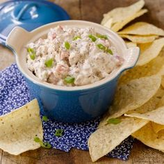 Davids Savory Sausage Party Dip — David Venables Recipes — QVC Recipes — Kitchen & Food — QVC.com