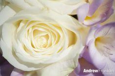 Wedding Flowers, Bridal Bouquet, elegant Beauty, Wedding Photography, Andrew_Franklin