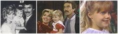 ashley nicole millan as victoria newman (1982-1990) on young and the restless - Google Search