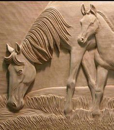 Fine Art Wood Carving If you are looking for great tips on woodworking, then… Woodworking Courses, Learn Woodworking, Woodworking Techniques, Woodworking Crafts, Woodworking Organization, Woodworking Garage, Woodworking Joints, Woodworking Furniture, Wood Furniture