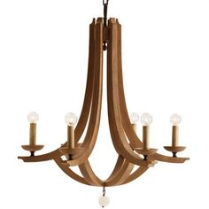 Manning Chandelier  And a brand new exciting brother & sister site at:http://adealatmyauction.com http://adealatmyauction.biz