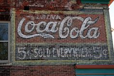 The Past, Present and Future of Printed Outdoor Advertising.   Billboard of been used in advertising for hundreds of years but where did the begin and where are they going?