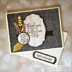 i♥Cards2: Paper Craft Crew Challenge #380 Card Tags, I Card, Glue Dots, Blog Images, Card Sketches, Masculine Cards, Happy Fathers Day, Card Stock, Stampin Up