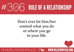 Relationship Rules added a new photo. True Relationship, Relationships Love, Why I Love You, My Love, Long Distance Love, Love Truths, Great Words, Wise Quotes, Girls In Love