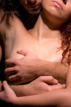 erotic couple sex erotix videos