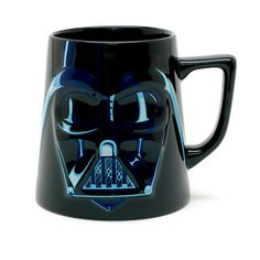 Mug Dark Vador, Star Wars