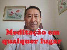 Best Vibrators, Mantra, Reiki, Namaste, Quotes, Chinese Alphabet, Pineal Gland, Eastern Medicine, Chinese Medicine